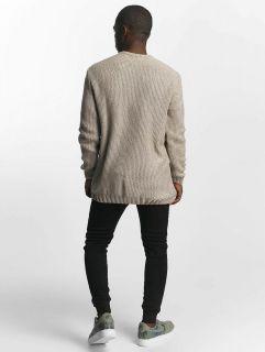 Bangastic / Jumper KnitKnot in beige
