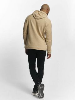 Bangastic / Hoodie Favorite in beige