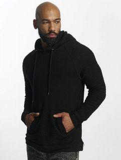 Мъжки суичър Bangastic / Hoodie Favorite in black