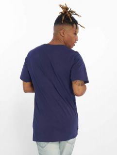 Rocawear / T-Shirt Brooklyn in blue