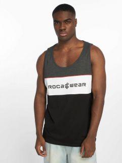 Rocawear / Tank Tops CB in black