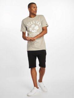 Rocawear / T-Shirt Clover in grey