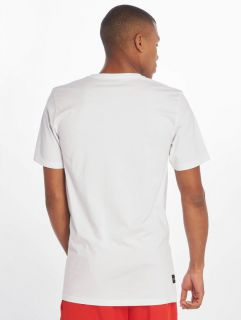 Rocawear / T-Shirt Authentic in white
