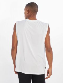 Rocawear / Tank Tops Four in white
