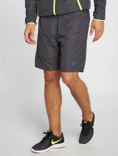 Just Rhyse / Short Canberra Active in grey