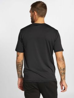 Just Rhyse / T-Shirt Mudgee Active in grey