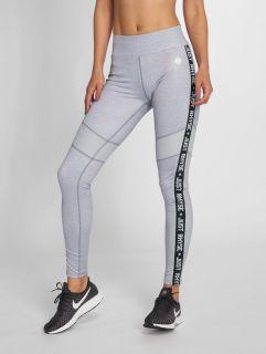 Just Rhyse / Legging/Tregging Waihola Active in grey