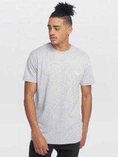 Just Rhyse / T-Shirt Raiford in grey