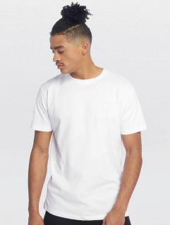Just Rhyse / T-Shirt Raiford in white