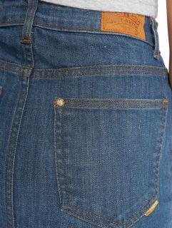 Just Rhyse / Skirt Roseville in blue
