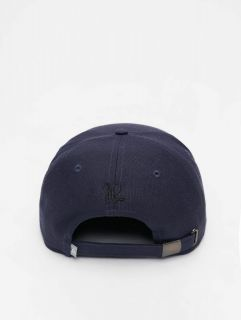 Just Rhyse / 5 Panel Caps Delray Beach in blue