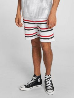 Ecko Unltd. / Short KosiBay in white