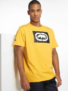 Ecko Unltd. / T-Shirt Base in yellow