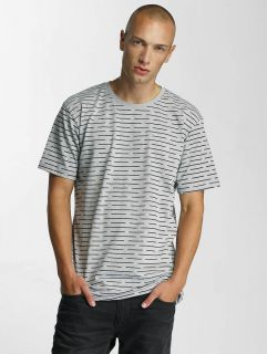 Cyprime / T-Shirt Carbon in grey