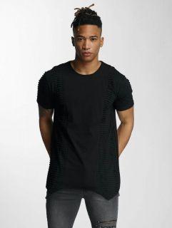Bangastic / T-Shirt Tiago in black