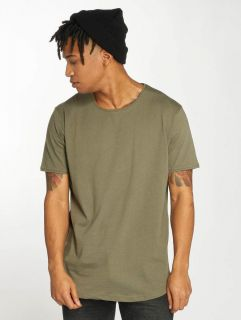 Bangastic / T-Shirt Basic in olive