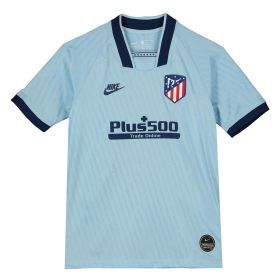 Atlético de Madrid Third Stadium Shirt 2019-20 - Kids
