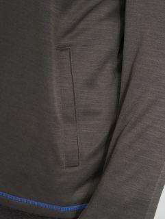 Just Rhyse / Jumper Albury Active in grey