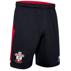 Southampton Home Short 2019 - 20