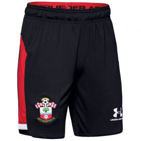 Southampton Home Short 2019 - 20 - Kids