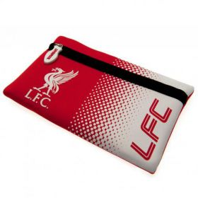 Несесер LIVERPOOL Pencil Case FD