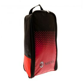 Чанта За Обувки MILAN Boot Bag FD