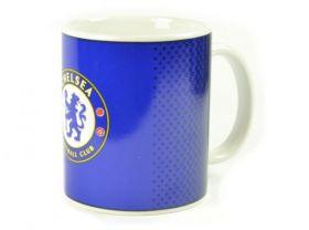 Чаша CHELSEA Mug FD
