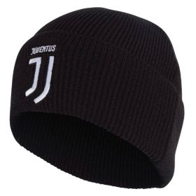 Зимна Шапка JUVENTUS Knitted Hat TU