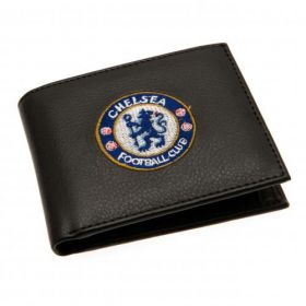 Портфейл CHELSEA Embroidered Wallet