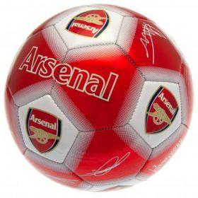 Топка ARSENAL Football Signature WT