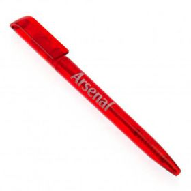 Химикал ARSENAL Retractable Pen