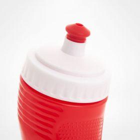 Бутилка LIVERPOOL Drinks Bottle