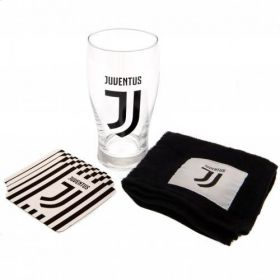 Комплект JUVENTUS Mini Bar Set