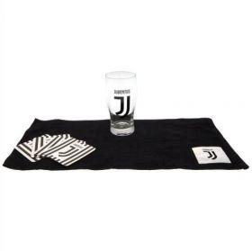Комплект JUVENTUS Mini Bar Set