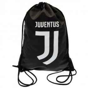 Чанта JUVENTUS Gym Bag