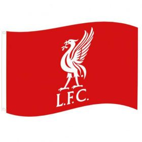 Знаме LIVERPOOL Flag CC