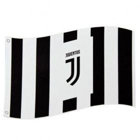 Знаме JUVENTUS Flag ST