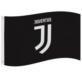 Знаме JUVENTUS Flag CC