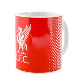 Чаша LIVERPOOL Ceramic Mug FD