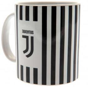 Чаша JUVENTUS Mug DC