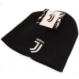 Зимна Шапка JUVENTUS Knitted Hat