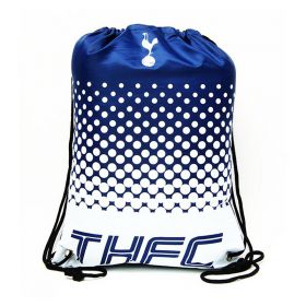 Чанта TOTTENHAM HOTSPUR Gym Bag FD