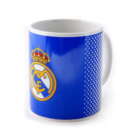 Чаша REAL MADRID Mug FD