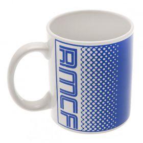 Чаша REAL MADRID Mug FD
