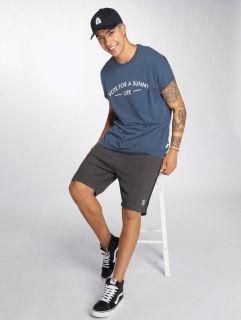 Just Rhyse / T-Shirt Sullana in blue