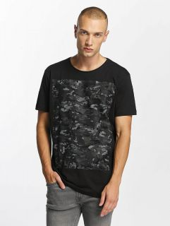 Bangastic / T-Shirt Finessed in black