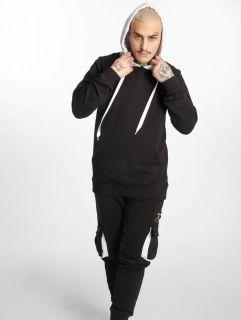 2Y / Suits Rascal in black
