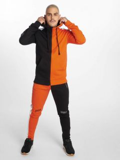2Y / Suits Dash in black
