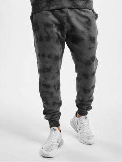 Just Rhyse / Sweat Pant Ten Sleep in grey