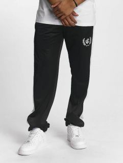 Rocawear / Sweat Pant Lisias in black